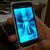 CyanogenMod 9 su Galaxy W GT-i8250