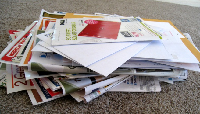 Pile_of_junk_mail