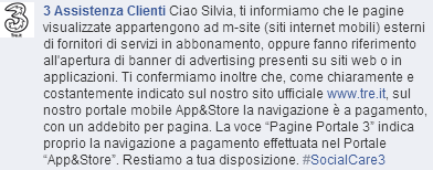 3-assistenza-appstore