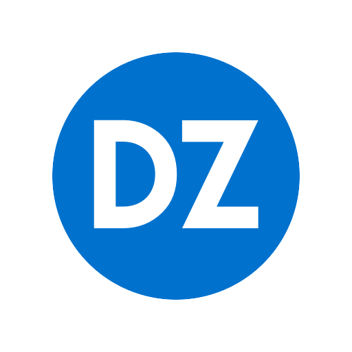 il Blog di Damiano Zito